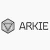 ARKIE作图