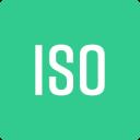 ISO免费视频