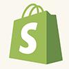 Shopify应用市场
