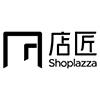 店匠Shoplazza